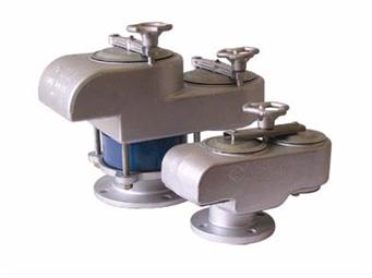 Напорно всасывающие рукава и шланги резервуарное оборудование для кдс