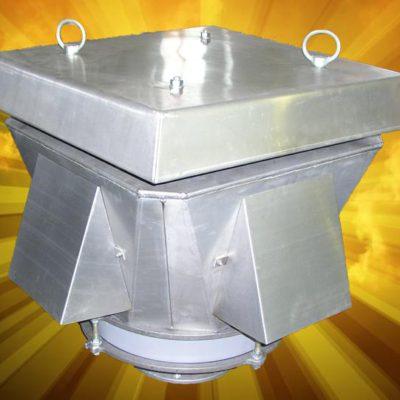 КДС-1500/250 Д