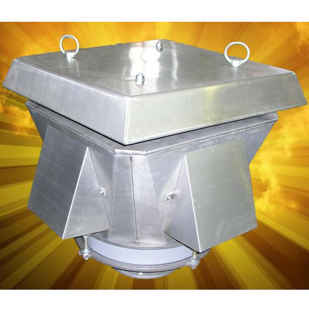КДС-4-1500/250П