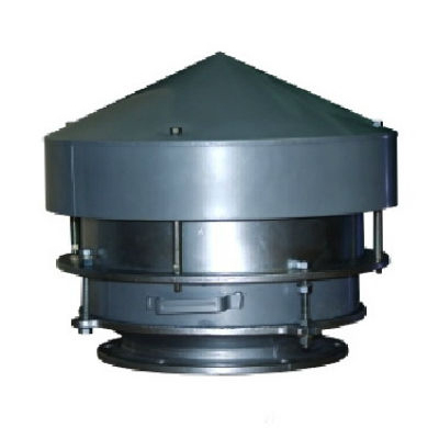 Клапан-дыхательный-КДС-1500М